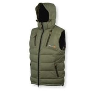 Prologic Vesta Thermo Carp Vest - M