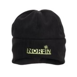 Norfin Čepice Nordic - L