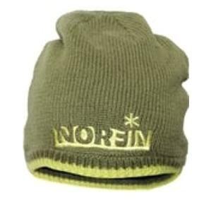 Norfin Čepice Viking zelená - L