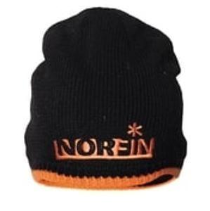 Norfin Čepice Viking - XL
