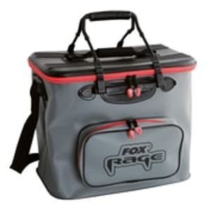 Fox Rage Taška Voyager Welded Bags - X-Large