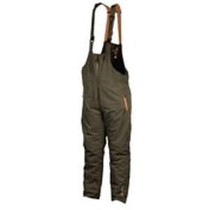 Prologic Kalhoty LitePro Thermo B&B - XXL
