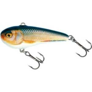 Salmo Wobler Chubby Darter Sinking 3cm - Real Roach