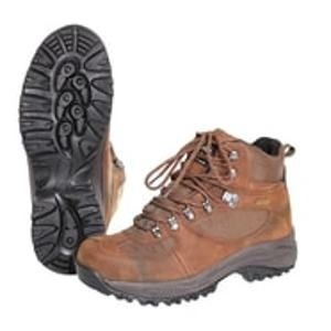 Norfin Boty Boots Scout - 41