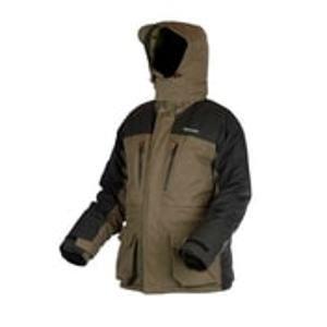 Prologic Bunda Heritage Thermo Jacket - XL