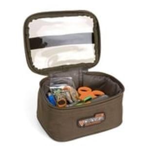 Fox Taška Voyager Accessory Bag - Medium