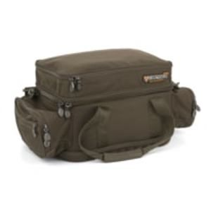 Fox Taška Voyager Low Level Carryall