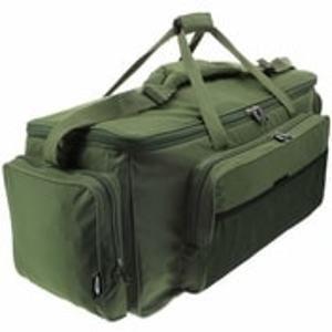 NGT Taška Jumbo Green Insulated Carryall