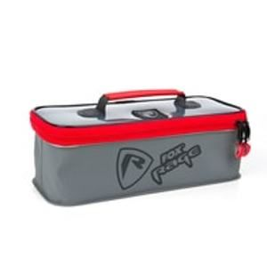 Fox Rage Taška Voyager Welded Accessory Bag Large