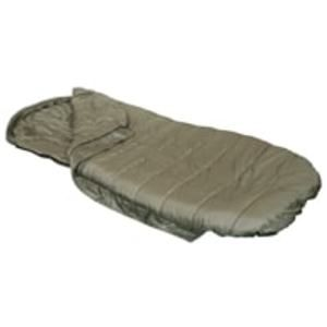 Fox Spací pytel Warrior XL Sleeping Bag