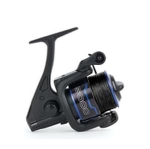 Matrix Naviják Aquos Reel 4000