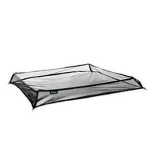 Delphin Náhradní PE síťka s bočnicemi pro čeřen 100x100cm