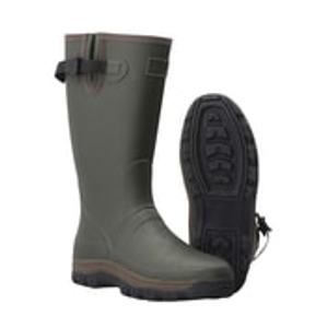 Imax Holínky North Ice Rubber Boot Neoprene Lining