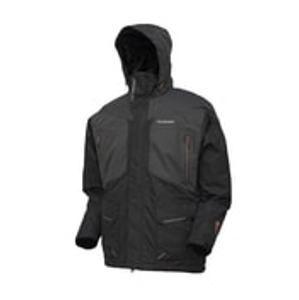 Savage Gear Bunda HeatLite Thermo Jacket - L