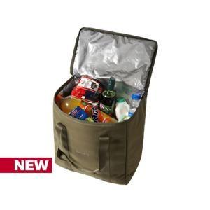 Trakker Chladící taška extra velká - NXG COOL BAG XL
