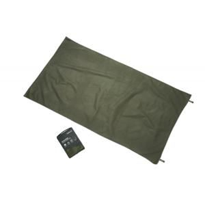 Trakker Ručník Quick Dry Session Towel