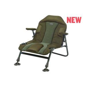 Trakker Křeslo Levelite Compact Chair