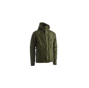 Trakker Bunda Summit XP Jacket - XL
