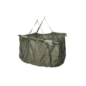 Trakker Vážící taška Sanctuary Retention Sling v2 - XXL