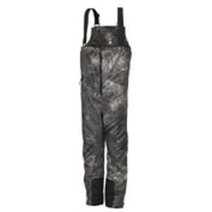 Prologic Kalhoty Realtree Fishing B&B