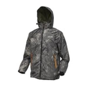 Prologic Bunda Realtree Fishing Jacket - XXL