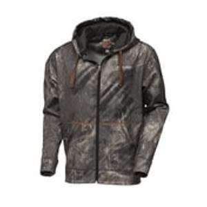 Prologic Mikina Realtree Fishing hoodie - XXL