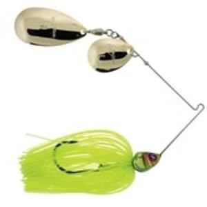 River2Sea Spinnerbait BLING Flo - 11g