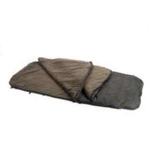 Nash Spací pytel Indulgence 5 Season Sleeping Bag Wide