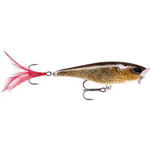 Rapala Wobler Skitter Pop Top Water Fresh FML - 5cm 7g
