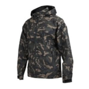 Fox Bunda Chunk lW Camo RS 10K Jacket - vel. S