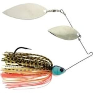 River2Sea Spinnerbait BLING BlueGill - 11g