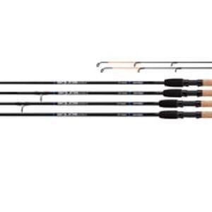 Matrix Prut Aquos Ultra C Feeder Rods 3.30m