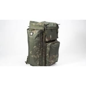 Nash Batoh Scope Ops Deploy Rucksack
