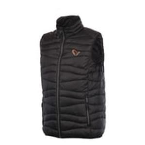 Savage Gear Vesta Simply Savage Lite Vest - L