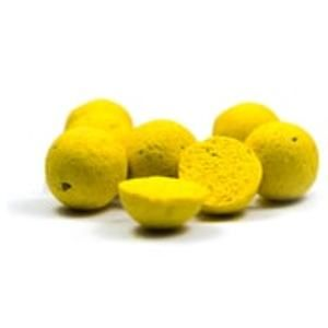 Munch Baits Boilie Visual Range Citrus Blend