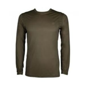 Korda Tričko Quick Dry Long Sleeve Tee - XL