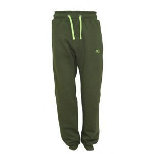 Zfish Tepláky Joggers Pike Challenge - XL