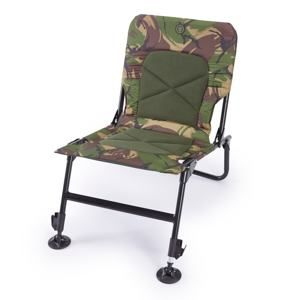Wychwood Sedačka Tactical X Compact Chair