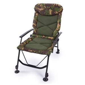 Wychwood Sedačka Tactical X High Arm Chair