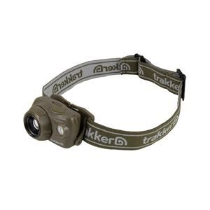 Trakker Čelovka Nitelife Headtorch 580 Zoom
