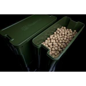 RidgeMonkey Přídavný hluboký box pro Modular bucket 30l 2ks