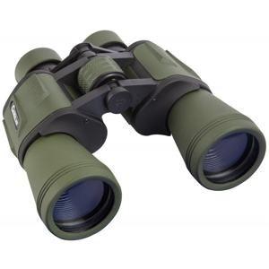 Jaf Capture Dalekohled Boreal Optic 10x50