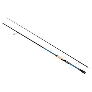 Giants Fishing Prut Deluxe Spin 7,6ft (2,28m) 7-25g