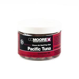 CC Moore Plovoucí boilie Pacific Tuna - 10mm 80ks