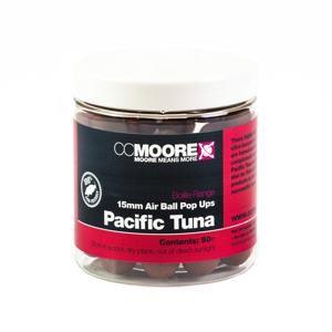 CC Moore Plovoucí boilie Pacific Tuna - 15mm 50ks