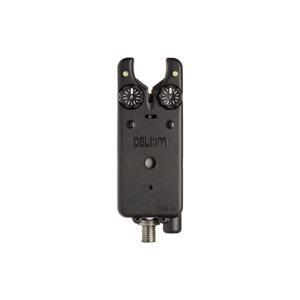 Delkim Signalizátor Txi-D Digital Bite Alarm