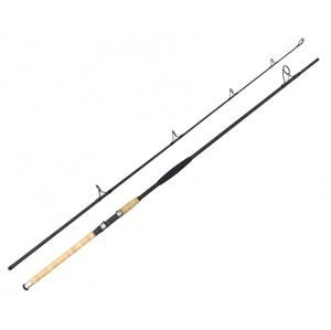 Zfish Prut Catfish Morga 2,70m 100-400g