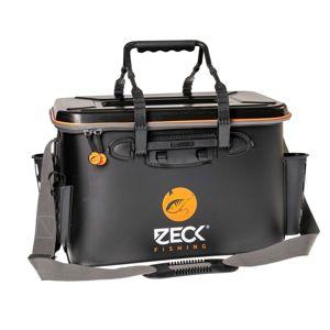 Zeck Taška na nástrahy Tackle Container Pro Predator M