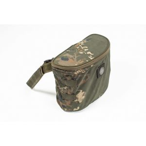 Nash Ledvinka na nástrahy Scope OPS Baiting Pouch