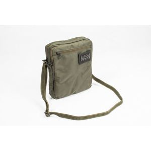 Nash Pouzdro Security Pouch Large